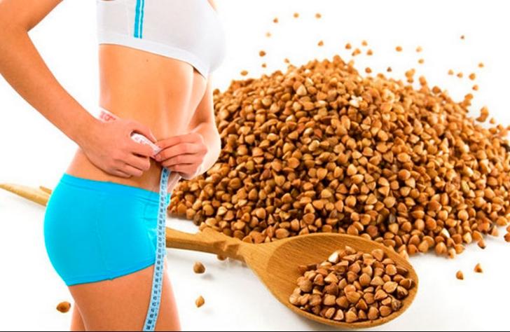 Гречана дієта. Опис, рекомендації, плюси і мінуси