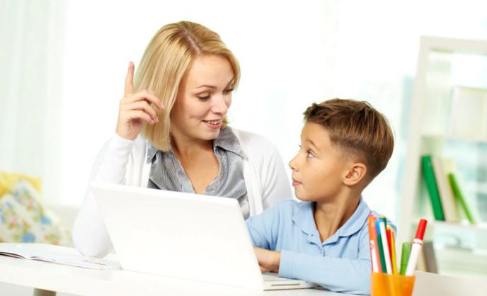 Лучшие решения к домашним работам по математике для 3 класса