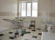 У Кропивницькому капітально відремонтували жіночу консультацію на Жадова (ФОТО)