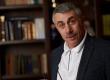 Доктор Комаровський про коронавірус: «Головне – не панікувати»