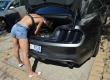 Полезные автотовары: что у вас в багажнике?