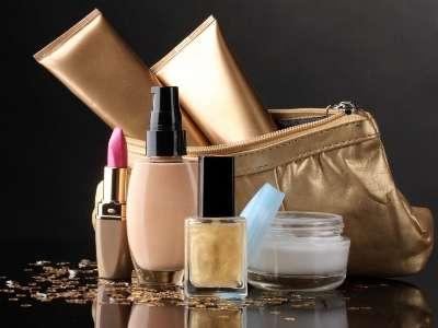 Средства, которые попусту занимают место в косметичке или как перейти на разумное потребление