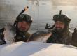 Любители подводной рыбалки