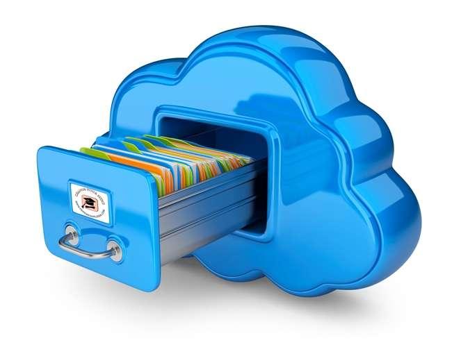 Резервное копирование в облако: предназначение и преимущества