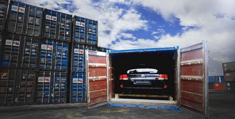 Subaru Forester: надежность превыше всего