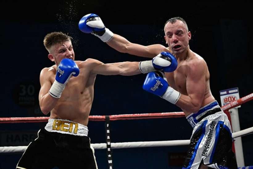 Знаете ли вы, из какой страны берет свое начало бокс, или кто был самым молодым чемпионом мира