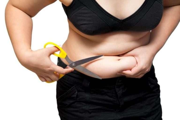 Как худеть к лету с помощью таблеток для похудения?