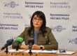 Епідеміологічна ситуація у Кропивницькому контрольована, але розслаблятися не варто