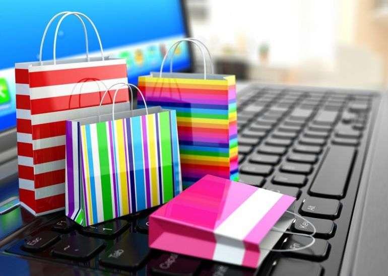 5 причин, почему лучше совершать покупки в интернет магазинах