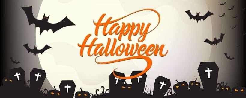 Выбираем оригинальные костюмы на Хэллоуин