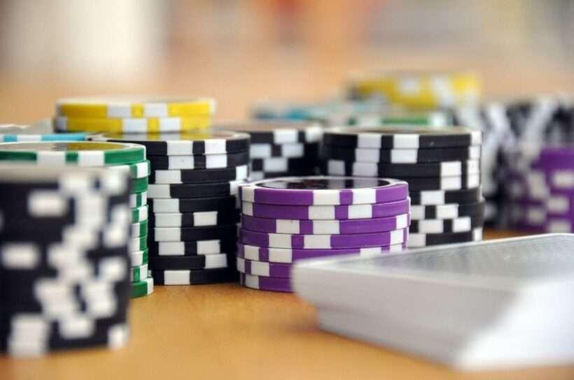 Какое онлайн казино лучше