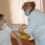 У Кропивницькій міській раді виділили додатковий кабінет для бригади медиків