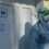 Понад 12,5 мільйона гривень з обласного бюджету отримають «ковідні» лікарні Кіровоградщини