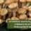 На Кіровоградщині після споживання дикорослих грибів пенсіонерка потрапила до лікарні